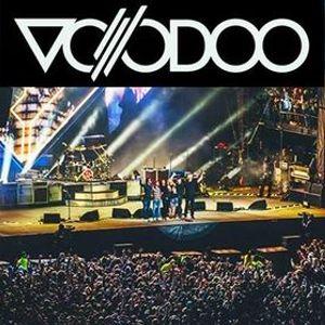 Voodoo Experience 2021