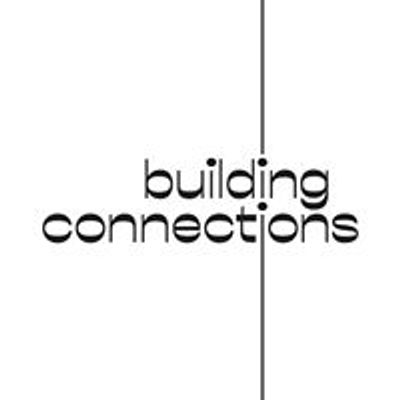Cowork_Building Connections