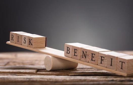 Risk Benefit Assessment in Pharmacovigilance