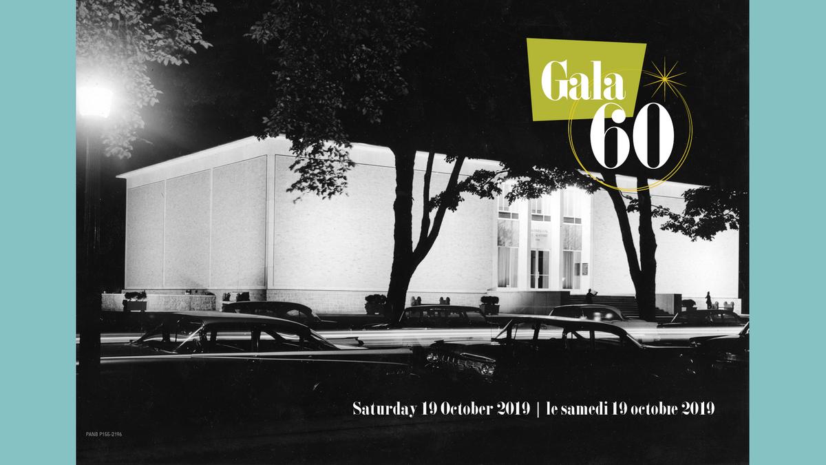 Maison Espana Cena Con Delitto cena di gala events in the city. top upcoming events for