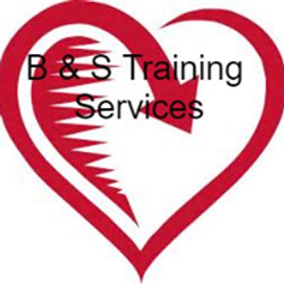 B & S Training Services