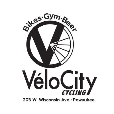 VéloCity Cycling