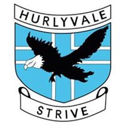 Hurlyvale Primary School