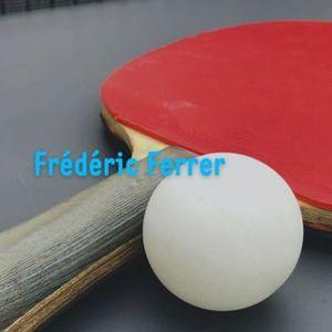Frdric Ferrer - Olympicorama (Saison 3)