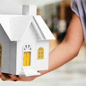 CommBank Home Buyer Seminar