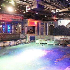 Grand Opening Salsa Bachata Mixer and Party at DD Skyclub 1227