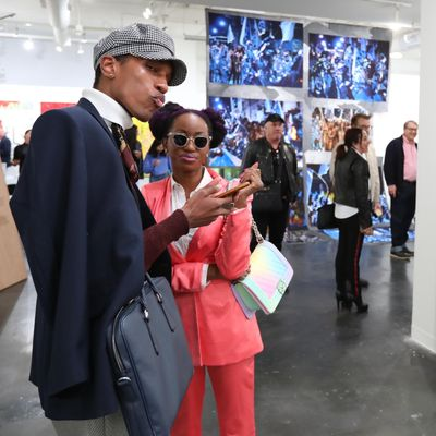 The Other Art Fair Chicago (EVENT POSTPONED)