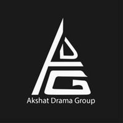 Akshat Drama Group