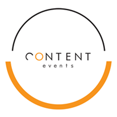 Content Events