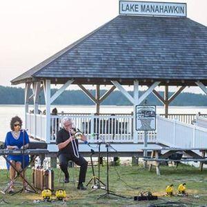Nancy Chamberlain - Manahawkin Summer Concert Series
