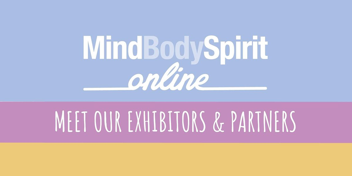 Winter Wellness & New Year, New You | Online Event | AllEvents.in