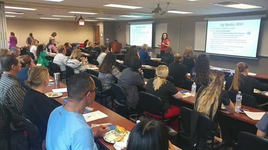 Diode Laser Training And Certification at Colorado Springs