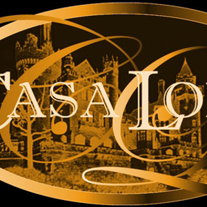Casa Loma General Admission