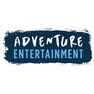 Adventure Entertainment