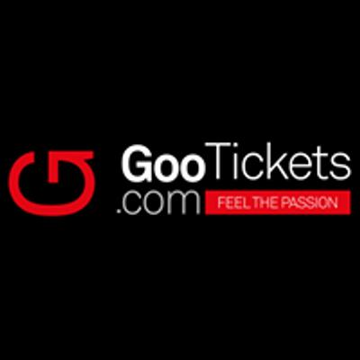Gootickets.com