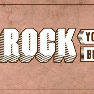Rock Your Business Hoe nu verder