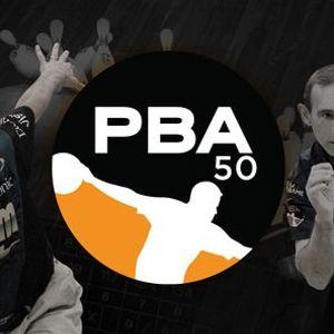PBA50 Northern California Classic