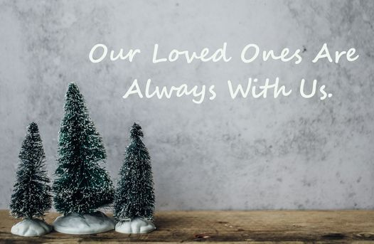 Living Christmas with a loss, 6 December | Event in Mosta | AllEvents.in