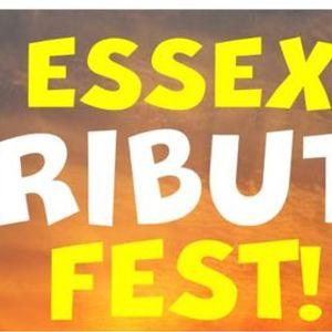 Essex Tribute Fest 2021