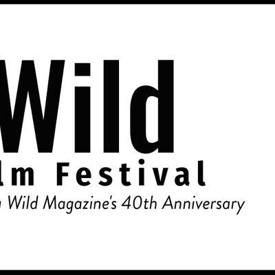 Wild 40th Anniversary Film Festival - Sydney East
