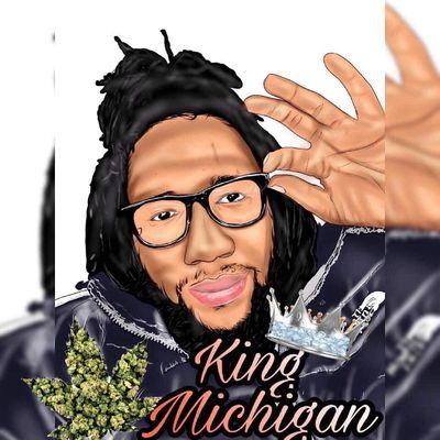 King Michigan