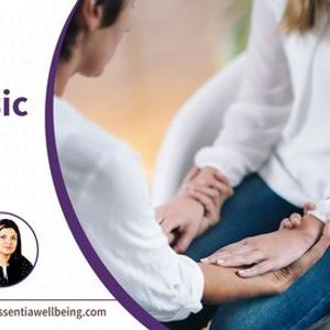 Theta Healing Basic Course with Tanveer Dharmajwala