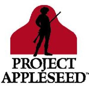 Coeur dAlene ID Appleseed Oct 10-11 2020