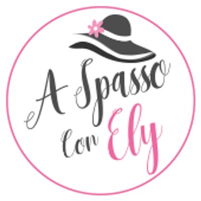 A Spasso Con Ely