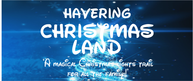 Christmas In The Park 2021 Dates Havering Christmas Land 2021 Harrow Lodge Park Barking November 28 To December 12 Allevents In