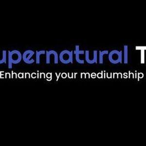 Enhancing your mediumship on ghost hunts