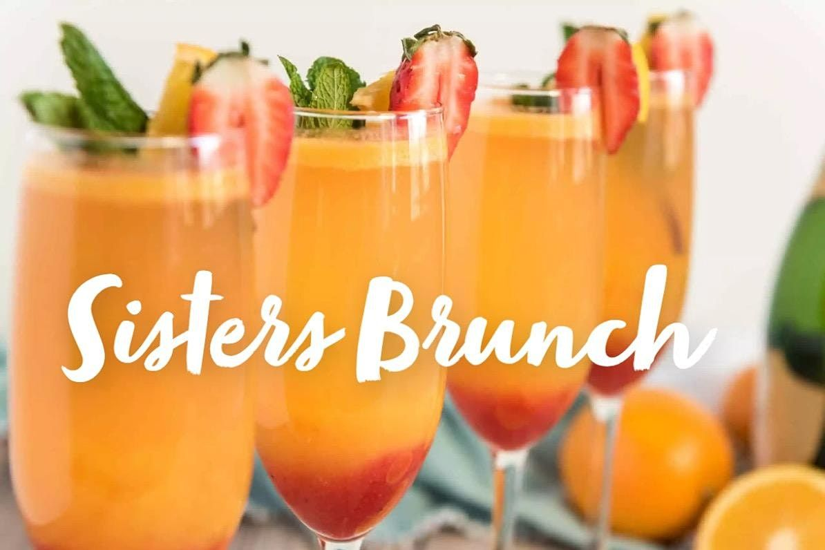 Sisters Brunch, 27 June | Event in Fort Pierce | AllEvents.in