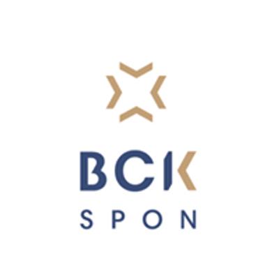 BCK SPON