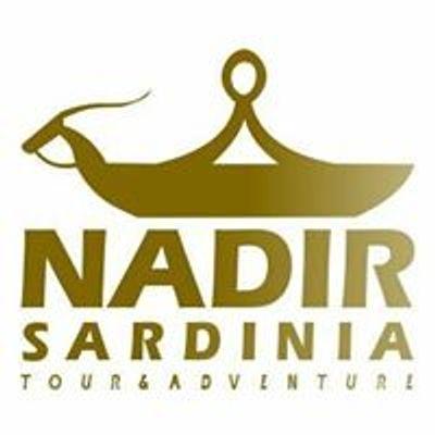 Nadir Sardinia - Tour & Adventure