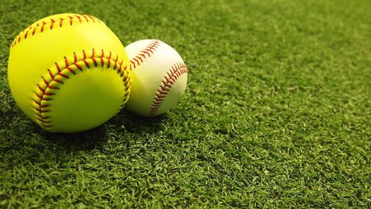 Spring Youth Baseball/Softball Registration Deadline, 1 March | Event in Statesville | AllEvents.in
