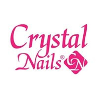 Crystal Nails Benelux