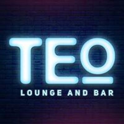 Teo Lounge and Bar