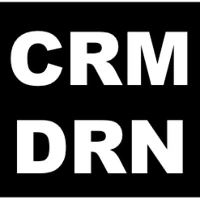 CerModern
