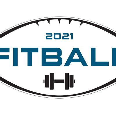 Fitball 2021