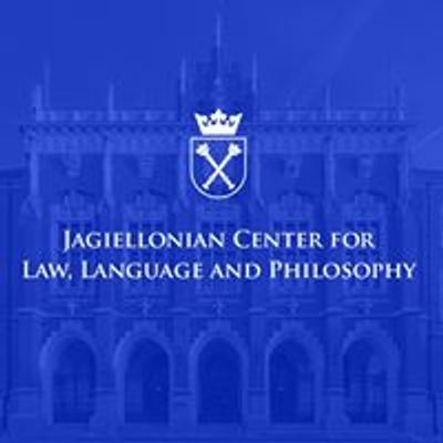 Jagiellonian Center for Law, Language and Philosophy