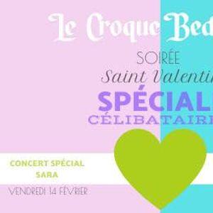 soirée speed dating paris vendredi aplikacije za upoznavanje paris