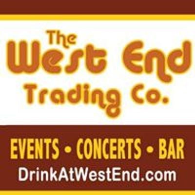 West End Trading Co.