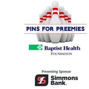 Pins for Preemies 2021