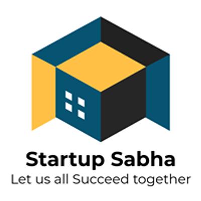 Startup Sabha