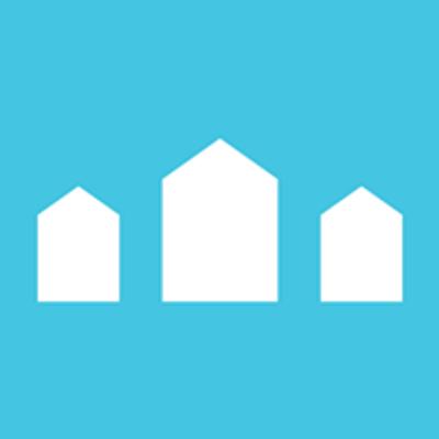 シードハウスプロジェクト型学習塾/コワーキングスペース