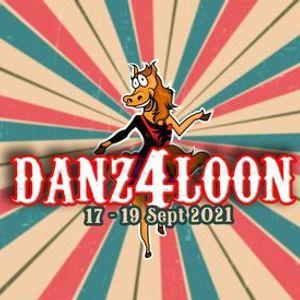 Danzaloon 4