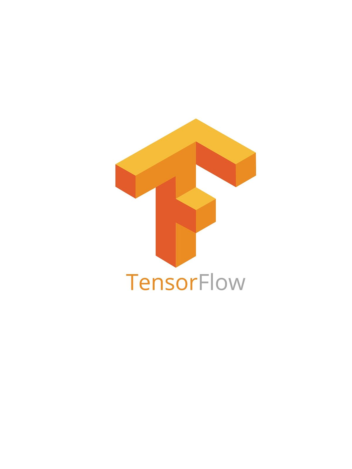 4 Weekends Only TensorFlow Training Course in Royal Oak | Event in Royal Oak | AllEvents.in