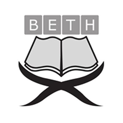 BETH - European Theological Libraries