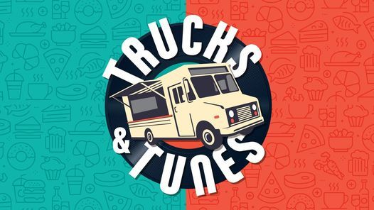 Trucks and Tunes, 9 November | Event in Henderson | AllEvents.in