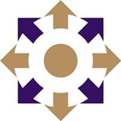 CILT Ghana - The Chartered Institute of Logistics & Transport