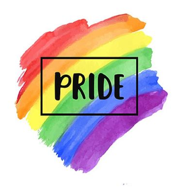 Seneca-  Pride Creating Affirming Spaces for Trans and Queer Youth (CEUs)